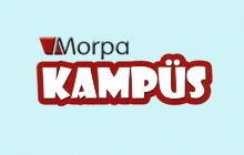 Morpa Kampüs
