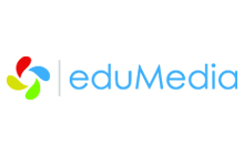 eduMedia Science
