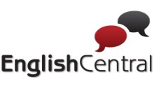 İngilizce İzle, Öğren, Konuş