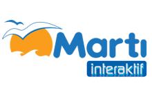 Martı İnteraktif