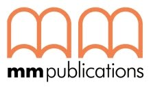 MM Publications