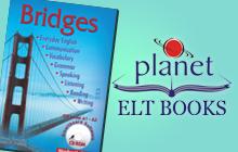 Planet ELT Bridges