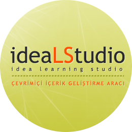 ideaLStudio
