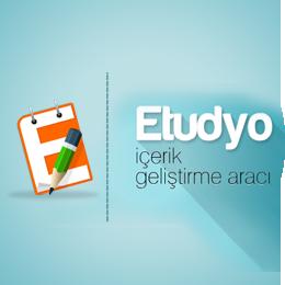 Etudyo