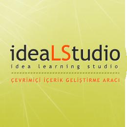 ideaLStudio